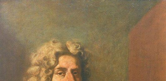 Sebastiano Ricci – Il trionfo dell'invenzione nel Settecento veneziano