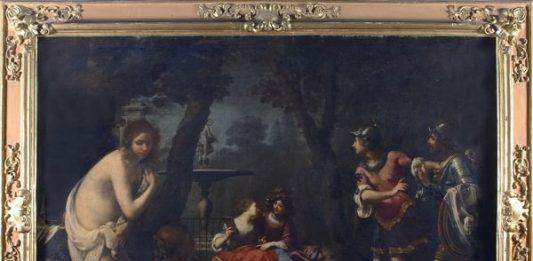 Asta di Antiquariato. Mobili dipinti stampe e oggettistica