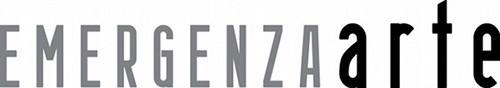 EmergenzaArte – Contemporary Art Festival