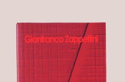 Gianfranco Zappettini – La trama e l'ordito