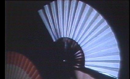 Il CentroVideoArte di Ferrara: produzione dal 1974 al 1984