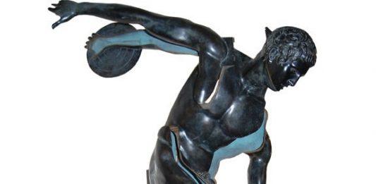 La Figura – sulle orme di Giorgione