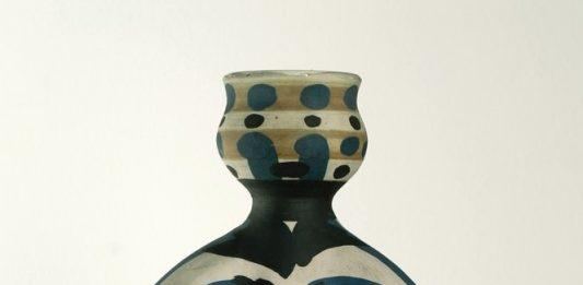Pablo Picasso – La materia e il segno. Pittura ceramica grafica