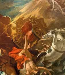 Sebastiano Ricci – Tra le sue Dolomiti