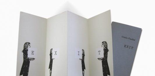 The Impossible Library. Libri come oggetti d'arte dalla collezione del Centro Pecci