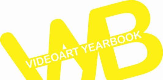 Videoart Yearbook