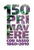150 Primavere con Sasso – Milano