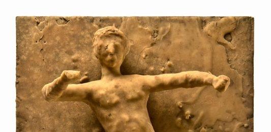 Arte del XX secolo nelle collezioni delle Fondazioni bancarie di Venezia e Pistoia