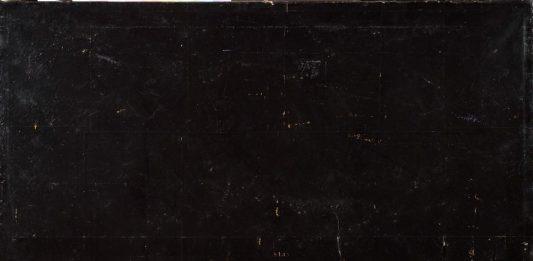 Arte Moderna e Contemporanea / Dipinti disegni e sculture dei  secc. XIX e XX