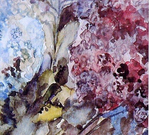 Bianca De Caro – L'armonia del quotidiano
