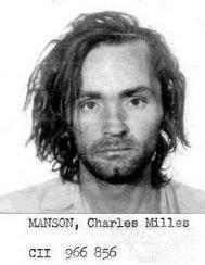Charles Manson & The Family: storia di una strana famiglia americana