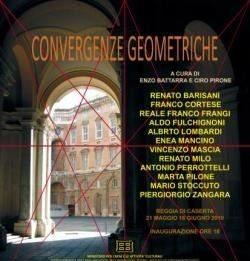 Convergenze Geometriche