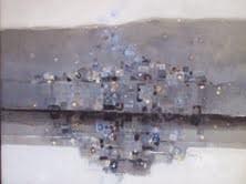 Fernando Eandi – 50 anni di pittura