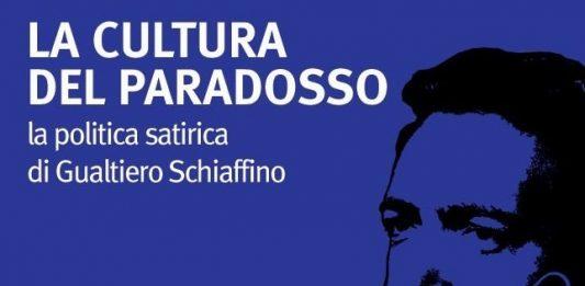 Gualtiero Schiaffino – La cultura del paradosso