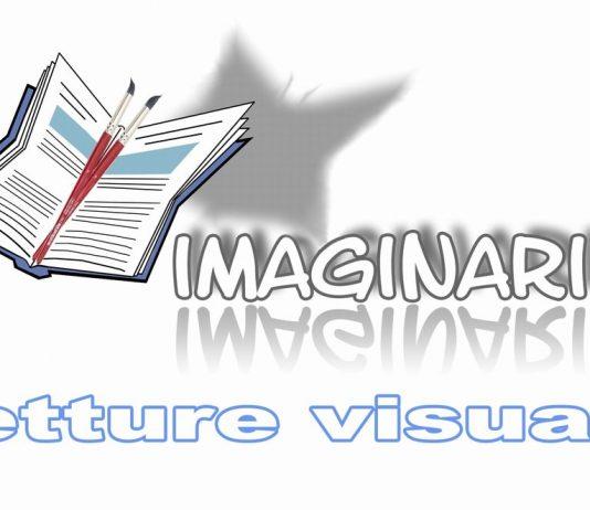 Imaginarie-Letture visuali