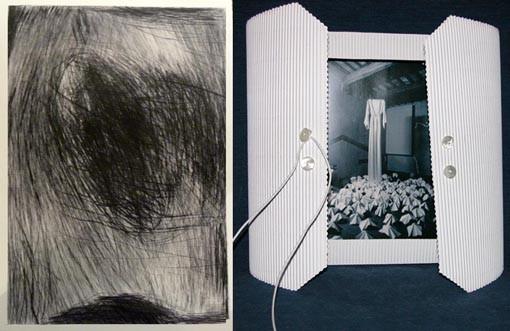 Incisione e libro d'artista