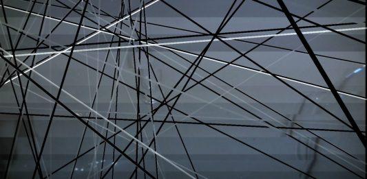 L'arte contemporanea ed i processi di postproduzione found footage ed open source