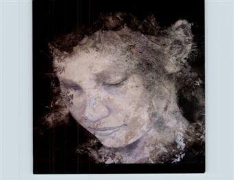 Loris Lombardo – Noiseless
