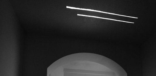 Lucia Romualdi – Variazione op.Km32 slow motion
