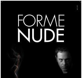 Mario Gualandri – Forme nude