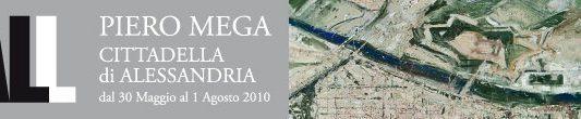 Piero Mega – All