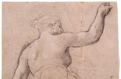 Pietro da Cortona – Una gloria europea. Pietro da Cortona a Firenze (1637-1647)