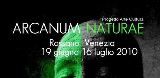 Arcanum Naturae – Urban creatures