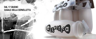 Eclettica 2010