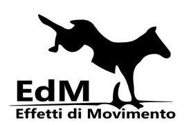 Effetti di Movimento
