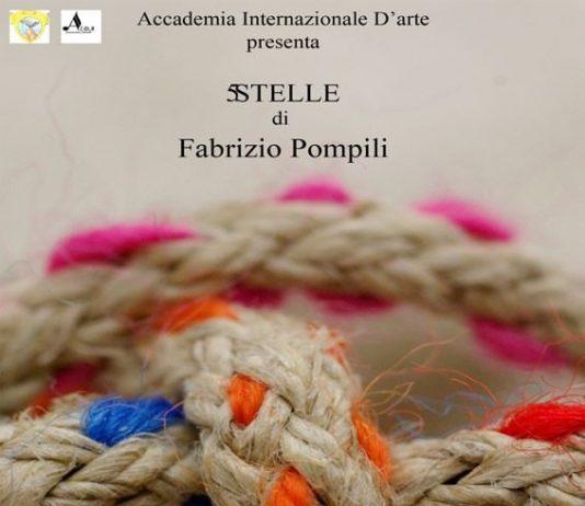 Fabrizio Pompili – 5 stelle