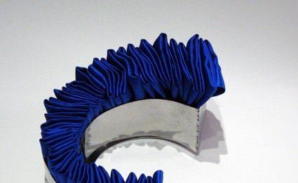 FiloRosso – Biennale del Gioiello Contemporaneo