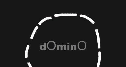 Giuseppe Amorese – Domino