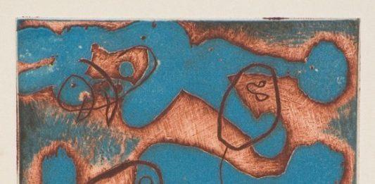 Joan Mirò – Universi magici