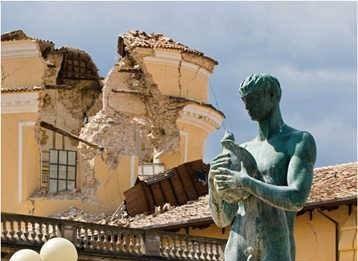 Patrimoni urbani. Tecnologie per una rinascita sostenibile