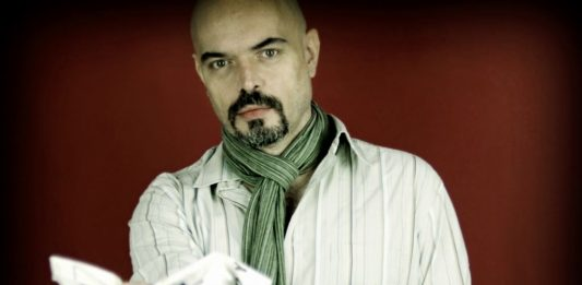 Ramone – Tributo a Roberto Ansaldi aka Ramone