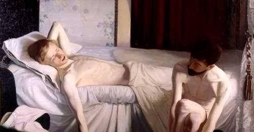 Storia di un'anima. Immagini e memorie dal Diario di Olivia Cushing (1871-1917)