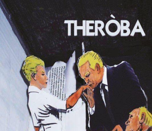 Theròba