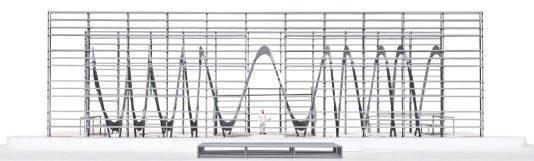 12. Mostra Internazionale di Architettura – Austria Under Construction: Austrian Architecture Around the World; International Architecture in Austria