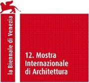 12. Mostra Internazionale di Architettura – Stay in Touch