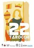 22 tarocchi