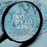 Art Enclosures – Kiluanji Kia Henda / Jabulani Maseko
