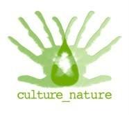 Culture_Nature