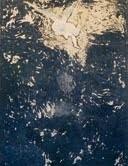 Giuliano Collina – Notte stellata. Dipinti e disegni