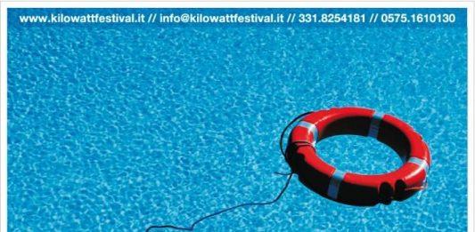 Kilowatt Festival 2010