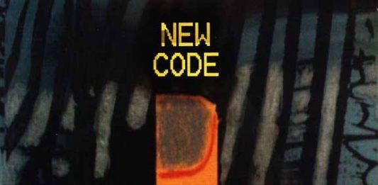 New Code. Nuovi codici d'arte visiva 2010