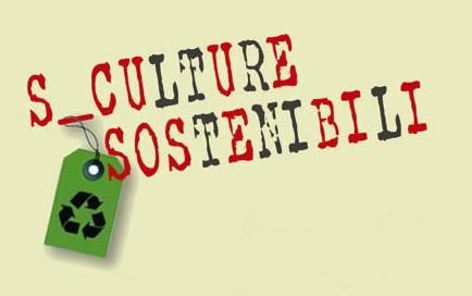 S Culture Sostenibili
