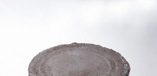 The Concrete Show