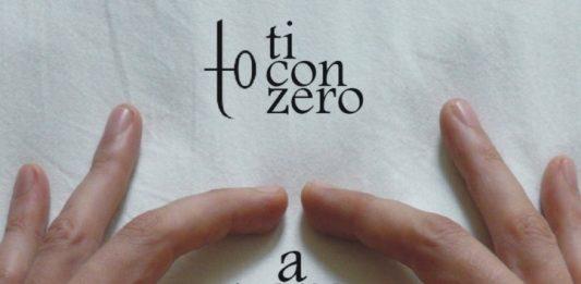 Ti con zero a zero