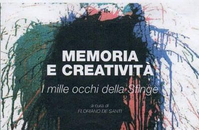 XLIII Premio Vasto d'arte contemporanea