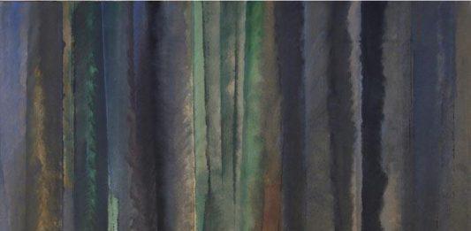 Zaza Calzia / Nino Dore – Percorso artistico 1960 2009
